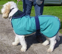 waterproof_fleece_linedcoat