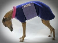 cosyfleeefor-italiangreyhounds