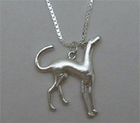 happy-sterling-silver-pendant