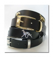 leatherwalkinghoundbelts
