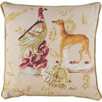 natural-painted-effect-hound-cushion