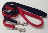 nylon-leads-with-padded-handle