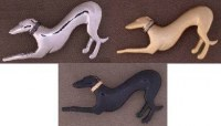 playing-hound-brooch