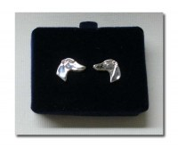 silver_houndstud_earrings