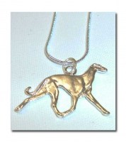 silver_walking-hound_necklace